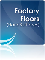 Factory Floors
