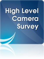 High Level Camera Survey